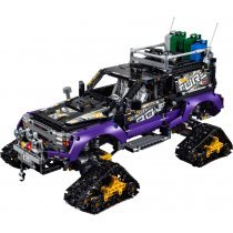 Konstruktor Lego Extreme Adventure (42069)-bakida-almaq-qiymet-baku-kupit