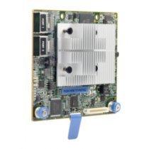 Adapter HPE Smart Array P408i-a SR Gen10 (804331-B21)-bakida-almaq-qiymet-baku-kupit