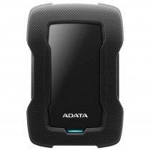 Внешний жёсткий диск ADATA AHD330-1TU31-CBK / 1 ТБ (Black)-bakida-almaq-qiymet-baku-kupit