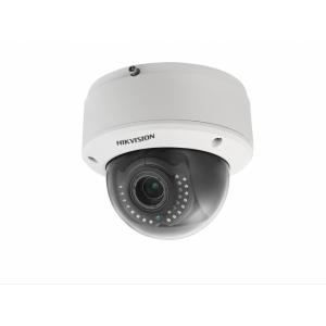 Камера видеонаблюдения Hikvision DS-2CD4126FWD-IZ