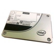 Daxil ThinkSystem 2.5 Intel S4510 240GB Entry SATA 6Gb (4XB7A10247)-bakida-almaq-qiymet-baku-kupit