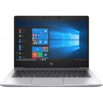 Ноутбук HP EliteBook 840 G6 Notebook PC / 14