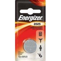 Батарейки Energizer battery Litium 3V(1) CR2025-bakida-almaq-qiymet-baku-kupit