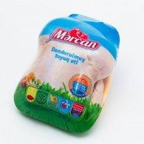 Курица бройлер Mərcan 1 кг-bakida-almaq-qiymet-baku-kupit