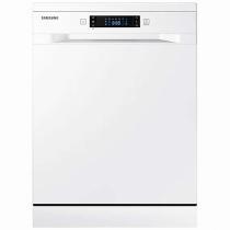 Посудомоечная машина Samsung DW60M6072FWTR-bakida-almaq-qiymet-baku-kupit