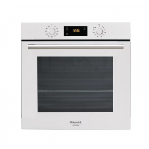 Духовой шкаф Hotpoint-Ariston FA2 841 JH WH HA (White)