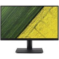 Monitor Acer ET271B / 27
