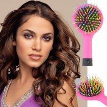 Антистатическая расческа для волос-bakida-almaq-qiymet-baku-kupit