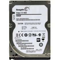 Внутренний HDD Seagate 2.5'' 500GB SATA 2 (ST500VT000)-bakida-almaq-qiymet-baku-kupit