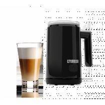 Молоковзбиватель Milk Frother LM-600-bakida-almaq-qiymet-baku-kupit