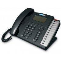 Sistem Telefon Karel FT15 (MKNS30011-I)