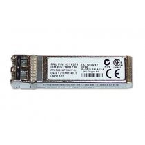 Трансивер SFP IBM 8 Gbps SW SFP (85Y6278)-bakida-almaq-qiymet-baku-kupit