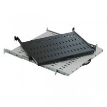 Полка для серверных шкафов Mirsan D=800 Hareketli raf / Sliding Shelf (MR.HRK80.01)-bakida-almaq-qiymet-baku-kupit