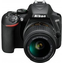 Фотоаппарат Nikon D3500 18-55 VR Kit-bakida-almaq-qiymet-baku-kupit