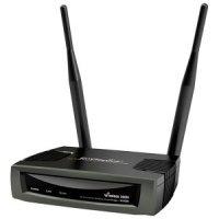 Wi-Fi точка EnGenius ECB300