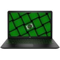 Ноутбук HP Pavilion Power 15-cb006 i5 15,6 (1ZA80EA)