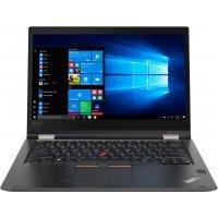 Ноутбук Lenovo ThinkPad X380 Yoga TouchIntel / 13.3