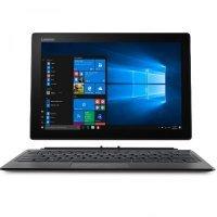 Ноутбук Lenovo Miix 520-12IKB 256 GB / 12.2
