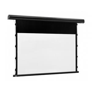 Проекционный экран Draper/Euroscreen Black-Line Wide 160x175 cm (BL1617-W)