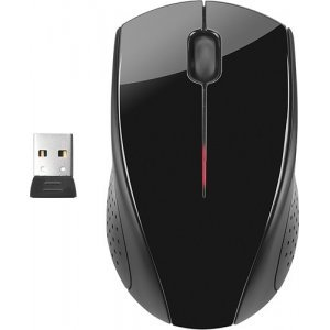 HP RT Wireless Mouse 2,4G