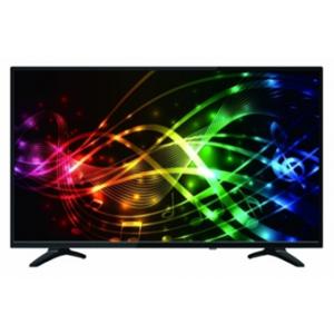 Televizor Eurolux 32