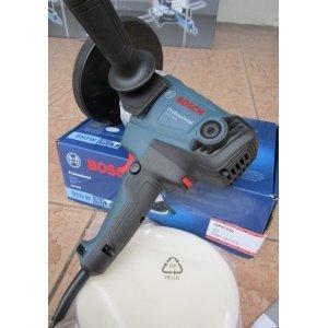 Полировальная машина Bosch GPO 950 Professional (06013A2020)