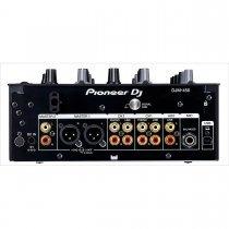Mixer Pioneer DJ DJM-450 (DJM-450)-bakida-almaq-qiymet-baku-kupit