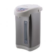 Термопот Zimmer ZM-TP4006