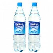 Бадамлы негазированная вода 0.5 пластик-bakida-almaq-qiymet-baku-kupit