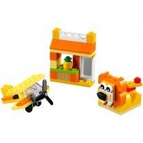 KonstruktorLego Creative Bricks (10692)-bakida-almaq-qiymet-baku-kupit