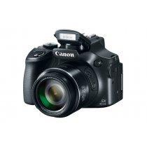 Фотоаппарат Canon PowerShot SX60 HS-bakida-almaq-qiymet-baku-kupit
