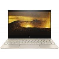 Ноутбук HP Envy Laptop 13-ad111ur 13.3