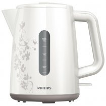 Çaynik Philips HD9304/13 (Белый)-bakida-almaq-qiymet-baku-kupit