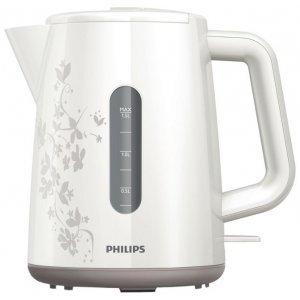 Чайник Philips HD9304/13 (Белый)