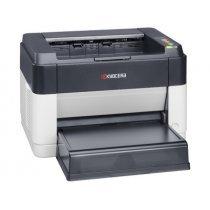 Принтер Bundle KYOCERA FS-1040 and TK-1110 (1102M23RU2-N + 1T02M50NX1)-bakida-almaq-qiymet-baku-kupit
