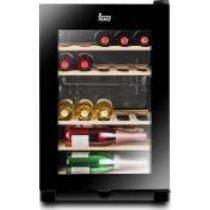 Холодильник Teka RV 250 B-bakida-almaq-qiymet-baku-kupit