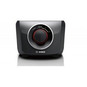 Блендер Bosch MMB42G0B (Black)