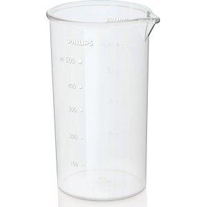 Погружной блендер Philips HR1605/00