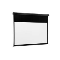 Proyektor pərdələr Draper/Euroscreen Connect Electric 180x165 cm (CEL1817-W)-bakida-almaq-qiymet-baku-kupit