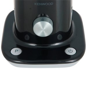 Блендер Kenwood BLX50BK (Black)