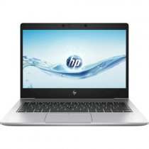 Ноутбук HP EliteBook 830 G6 / 13.3
