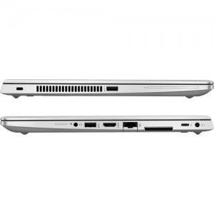 Noutbuk HP EliteBook 830 G6 / 13.3