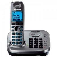 Panasonic KX-TG6551RUM