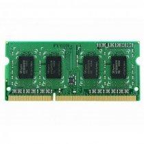(Оперативная память) RAM  Apacer SODIMM 4 GB PC-4 DDR4 2400 MHz for NB (AS04GGB24CETBGH)-bakida-almaq-qiymet-baku-kupit