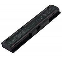 Аккумуляторная батарея для ноутбука HP PR08 Notebook Battery (QK647AA)