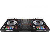 DJ controller Pioneer DDJ-SZ2 (DDJ-SZ2)-bakida-almaq-qiymet-baku-kupit