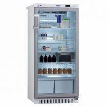 Фармацевтический холодильник Pozis XF V-250-3 (White)-bakida-almaq-qiymet-baku-kupit