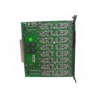 АТС Модуль расширения Karel VOIP48-8 IP (MEXT00154)