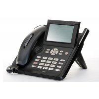 Телефон Системный Karel NT42I IP (NT42I IP)