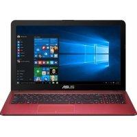 Ноутбук Asus X541NA Celeron 15,6